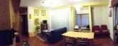 Appartamento in vendita a Comelico Superiore, 3 locali, zona Località: Comelico Superiore, prezzo € 210.000 | Cambio Casa.it