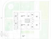 Terreno Edificabile Residenziale in vendita a Mirano, 9999 locali, zona Zona: Vetrego, prezzo € 80.000 | CambioCasa.it