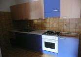 Villa a Schiera in affitto a Lozzo Atestino, 3 locali, zona Località: Lozzo Atestino - Centro, prezzo € 350 | Cambio Casa.it