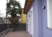 Villa in vendita a Padova, 4 locali, prezzo € 296.000 | Cambio Casa.it