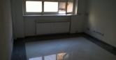 Ufficio / Studio in affitto a Casale Monferrato, 2 locali, zona Località: Casale Monferrato, prezzo € 350 | Cambio Casa.it