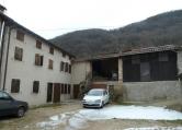 Rustico / Casale in vendita a Badia Calavena, 5 locali, zona Località: Badia Calavena, prezzo € 245.000 | Cambio Casa.it