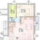 Appartamento in vendita a Santa Giustina in Colle, 3 locali, zona Zona: Fratte, prezzo € 155.000 | Cambio Casa.it