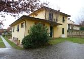 Villa in vendita a Loro Ciuffenna, 8 locali, zona Zona: San Giustino Valdarno, prezzo € 435.000 | Cambio Casa.it