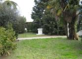 Villa in vendita a Albignasego, 6 locali, zona Zona: Carpanedo, prezzo € 545.000 | CambioCasa.it