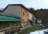 Rustico / Casale in vendita a Tregnago, 5 locali, zona Zona: Cogollo, Trattative riservate | CambioCasa.it