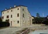 Rustico / Casale in vendita a Illasi, 5 locali, zona Località: Illasi - Centro, prezzo € 430.000 | Cambio Casa.it