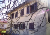 Villa in vendita a Cavriglia, 6 locali, zona Zona: Cetinale, prezzo € 300.000 | Cambio Casa.it