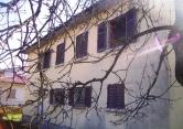 Villa in vendita a Cavriglia, 6 locali, zona Zona: Cetinale, prezzo € 300.000 | CambioCasa.it