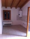 Villa in vendita a Piacenza d'Adige, 7 locali, zona Località: Piacenza d'Adige - Centro, prezzo € 140.000 | Cambio Casa.it
