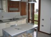 Appartamento in vendita a Vigonovo, 2 locali, prezzo € 90.000 | Cambio Casa.it