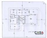 Villa in vendita a Cordenons, 5 locali, prezzo € 320.000 | CambioCasa.it