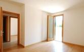 Appartamento in vendita a Montegaldella, 3 locali, zona Località: Montegaldella - Centro, prezzo € 115.000 | Cambio Casa.it