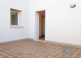 Appartamento in vendita a Campo San Martino, 5 locali, zona Località: Campo San Martino - Centro, prezzo € 175.000 | CambioCasa.it