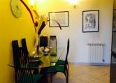 Villa a Schiera in vendita a Villanova del Ghebbo, 4 locali, zona Località: Villanova del Ghebbo, prezzo € 120.000 | Cambio Casa.it