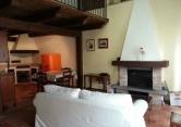 Villa in affitto a Milazzo, 2 locali, zona Località: Milazzo - Centro, prezzo € 550 | Cambio Casa.it