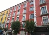 Appartamento in vendita a Eboli, 4 locali, zona Località: Eboli - Centro, prezzo € 115.000 | Cambio Casa.it
