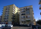 Appartamento in vendita a Eboli, 4 locali, zona Località: Eboli, prezzo € 100.000   Cambio Casa.it