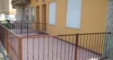 Appartamento in affitto a Santa Margherita d'Adige, 3 locali, zona Località: Santa Margherita d'Adige - Centro, prezzo € 420 | Cambio Casa.it