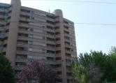 Appartamento in vendita a Cologno Monzese, 4 locali, zona Località: Cologno Monzese - Centro, prezzo € 210.000 | Cambiocasa.it