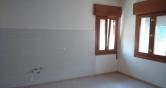 Appartamento in affitto a Santa Margherita d'Adige, 3 locali, zona Località: Santa Margherita d'Adige - Centro, prezzo € 400 | Cambio Casa.it