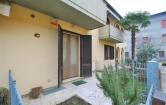 Appartamento in vendita a Torrita di Siena, 2 locali, zona Località: Torrita di Siena, prezzo € 79.000 | Cambio Casa.it