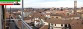 Appartamento in affitto a Sannazzaro de' Burgondi, 3 locali, zona Località: Sannazzaro Dè Burgondi - Centro, prezzo € 600 | CambioCasa.it