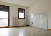 Appartamento in vendita a Gazzo, 3 locali, zona Zona: Grossa, prezzo € 65.000   CambioCasa.it