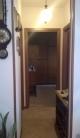 Appartamento in vendita a Sorbolo, 3 locali, zona Zona: Coenzo, prezzo € 140.000 | Cambio Casa.it