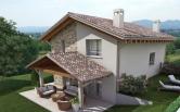 Villa in vendita a Occhieppo Superiore, 5 locali, prezzo € 260.000 | CambioCasa.it