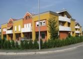 Negozio / Locale in affitto a Villafranca Padovana, 1 locali, zona Località: Ronchi di Campanile, prezzo € 450 | Cambio Casa.it