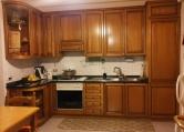 Appartamento in vendita a Silvi, 3 locali, zona Località: Silvi - Centro, prezzo € 140.000 | CambioCasa.it