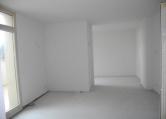 Attico / Mansarda in vendita a Montevarchi, 3 locali, prezzo € 415.000 | Cambio Casa.it