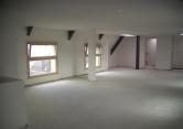 Attico / Mansarda in vendita a Montevarchi, 6 locali, prezzo € 810.000 | Cambio Casa.it