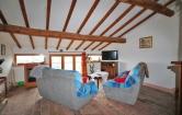 Appartamento in affitto a Sinalunga, 4 locali, zona Zona: Scrofiano, prezzo € 330 | Cambio Casa.it