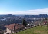 Villa in vendita a Tavernerio, 4 locali, zona Zona: Ponzate, prezzo € 390.000 | Cambio Casa.it