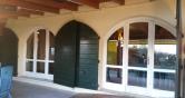 Villa in vendita a Ospedaletto Euganeo, 4 locali, prezzo € 200.000 | CambioCasa.it