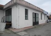 Laboratorio in affitto a Terranuova Bracciolini, 9999 locali, prezzo € 650 | Cambio Casa.it