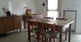 Appartamento in vendita a Ospedaletto Euganeo, 4 locali, zona Località: Ospedaletto Euganeo - Centro, prezzo € 59.000 | Cambio Casa.it