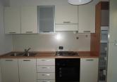 Appartamento in affitto a Villa Estense, 2 locali, prezzo € 350 | Cambio Casa.it