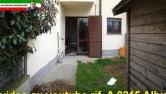 Appartamento in affitto a Albuzzano, 1 locali, zona Località: Albuzzano - Centro, prezzo € 280 | Cambio Casa.it