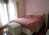 Appartamento in vendita a Ospedaletto Euganeo, 3 locali, zona Località: Ospedaletto Euganeo - Centro, prezzo € 115.000   Cambio Casa.it