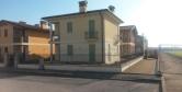 Villa in vendita a Dueville, 5 locali, zona Località: Dueville, prezzo € 350.000 | Cambio Casa.it