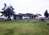 Villa in vendita a Ponso, 6 locali, zona Località: Ponso, Trattative riservate | Cambio Casa.it