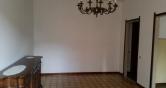 Appartamento in vendita a Gavardo, 3 locali, prezzo € 65.000 | Cambio Casa.it