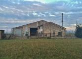 Terreno Edificabile Residenziale in vendita a Villa Estense, 9999 locali, zona Località: Villa Estense, prezzo € 320.000 | Cambio Casa.it