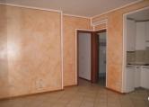 Appartamento in vendita a Calvagese della Riviera, 2 locali, zona Località: Calvagese della Riviera, prezzo € 99.000 | Cambio Casa.it