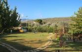 Albergo in vendita a Campagna, 4 locali, zona Zona: Camaldoli, prezzo € 380.000 | Cambio Casa.it