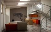 Appartamento in vendita a Nogaredo, 4 locali, zona Località: Nogaredo, prezzo € 250.000 | CambioCasa.it