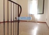 Ufficio / Studio in affitto a Cittadella, 1 locali, prezzo € 500 | Cambio Casa.it